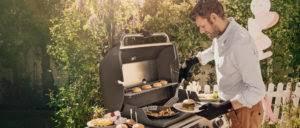 L'Avis d'un Chef ! Quel est le meilleur barbecue au charbon, électrique ou  au gaz en 2020 ?
