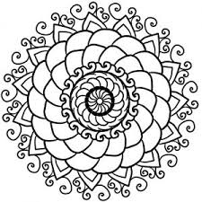 See screenshots, read the latest customer reviews, and compare ratings for zen: Zen Anti Stress Mandalas 100 Mandalas Zen Anti Stress