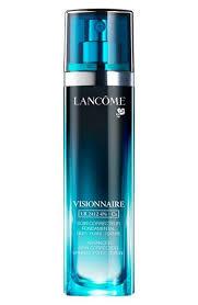 <b>Lancôme Visionnaire Advanced</b> Skin Corrector Serum | Face serum ...