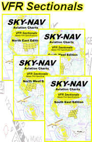 Aviation Charts Sky Nav Aviation Chart Co