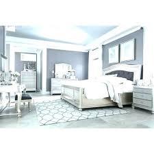 rug size for king bed rug size for king bed king bedroom ideas king bedroom ideas