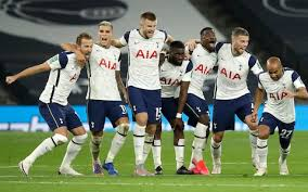 Assessing who was better spurs manager. Tottenham Hold Their Nerve To See Off Chelsea In Penalty Shootout To Make Carabao Cup Quarter Finals