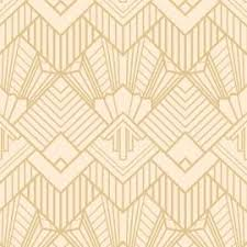 art deco wallpaper schol available in any colour on art deco wallpaper uk with art deco wallpaper chameleon collection