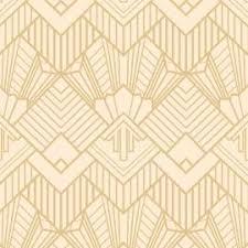 buy art deco wallpaper uk