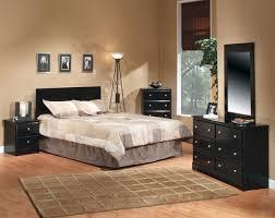 american freight bedroom set 10 5279