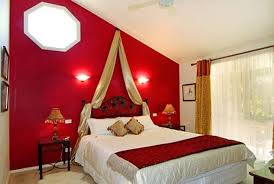 Small Picture Living room master bedroom interior design red Master Bedroom