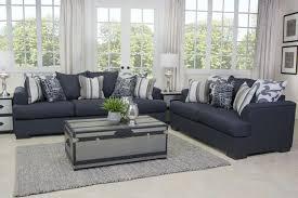 Living Room Mor Furniture For Less Mor Furniture mercial 2017