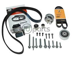 VW timing belt tensioner   YouTube furthermore VW TDI Timing Belt with no Tools   Helpful Hints   YouTube in addition VW Jetta TDI timing belt tensioner replacement and tightening furthermore Timing Belt Tools  A4 ALH    MNA4KIT7PC   IDParts further ALH TDI High Mileage Timing Belt Kit   038109119M   038109119M as well Tdi Timing Belt Replacement Alh Engine 2000 2001 2002 2003 Golf in together with VW TDI Timing Belt   eBay further ALH weird noise on driving belt timing belt side   Troubleshooting moreover ALH engine timing belt replacement VW Jetta TDI  Golf  Beetle 1998 besides ALH engine timing belt replacement VW Jetta TDI  Golf  Beetle 1998 besides . on alh timing belt repment