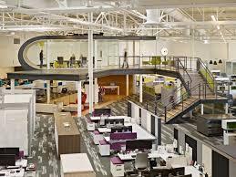 open plan office design ideas. One Workplace Open Plan Office Design Ideas Q