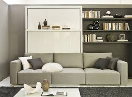 full size of sofas murphy bed with sofa murphy bed and couch combination bed and