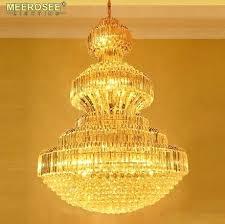 large chandelier crystal chandeliers outdoor lighting