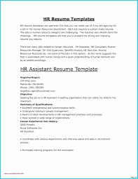 Create Resume For Free Elegant 23 Lovely Help Me Build A Resume