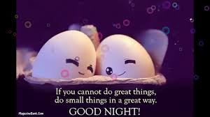 Good Night Beauty Quotes Best of Beautiful Good Night Quotes Whatsapp Video HD Images Ecard