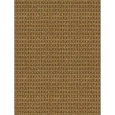 outdoor rug 9 x 12 polypropylene outdoor rugs home depot reviews design home outdoor rug outdoor rug clearance