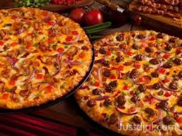 round table pizza near hollenbeck ave w homestead rd sunnyvale best restaurant justdial us