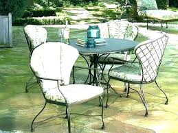 how to clean patio how to clean patio furniture cushions cleaning patio furniture cushions patio furniture