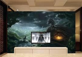 Marvelous Prepossessing Wolf Bedroom Decor Gallery Is Like Office Minimalist Wolf  Bedroom Decor Minimalist