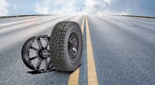 Buy Tires And Find A Tire Shop Nearby Free Delivery