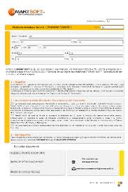 Fill Any PDF Free Forms for iva : Page 1