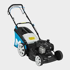 garden power tools. Modren Tools Lawnmowers To Garden Power Tools D