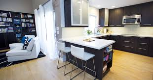 Down Selling Design House I Spent 35 000 Remodeling My Kitchen And Here Are 10 Big