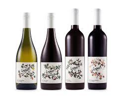 unusual wine bottles. Plain Wine Inside Unusual Wine Bottles S