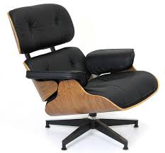 eames chair replica   leather high quality