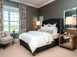 Tan Bedroom Color Schemes Blue And Tan Bedroom Decorating Ideas