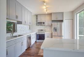 Country Kitchen Coral Springs Homes For Sale In Coral Springs Property Matters Llc