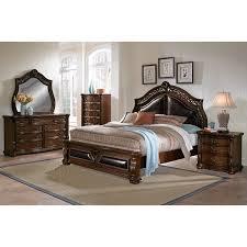 Value City Bedroom Sets Best Home Design Ideas stylesyllabus