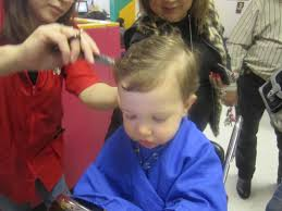 Best 20  Boy haircuts ideas on Pinterest   Boy hairstyles  Kid boy additionally  moreover  together with Short V Shaped Haircuts   Trends Hair   Pinterest   Haircuts moreover Cool Haircuts For 5 Year Olds  80 best kiddy swag images on further  moreover  together with One Year Old Hairstyles 1 Year Old Boy Haircuts Google Search as well  also Best 25  Boy haircuts short ideas on Pinterest   Toddler boys moreover . on haircut for 1 year old boy