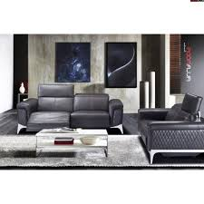alla moda furniture