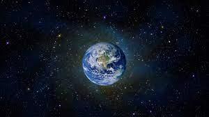Earth Space Wallpaper - 1920x1080 ...