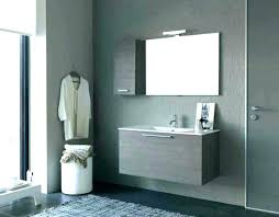 small bathroom wall mirrors. Small Bathroom Mirrors Mirror Designs Terrific  Bamboo Framed Frame Kits For Furniture Beautiful Wall R