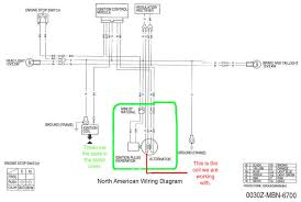 ricky stator wiring diagram wiring diagrams it 39 s just a stator of mind xr600 650 thumpertalk