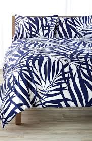 kate spade navy bedding kate spade bed linens double duvet covers twin xl duvet covers kate