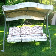 3 person porch swings 3 person porch swing furniture epic patio covers patio swing in patio