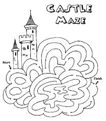 Small Picture Daisy Meadows Coloring Coloring Pages