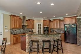 cabin kitchen ideas. Small Log Cabin Kitchen Ideas Posts Tagged Rustic Knobs Amp Witching With