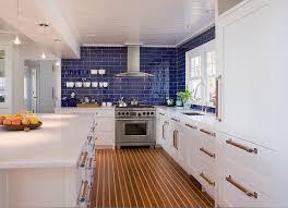 Cheap Beach House Interior Design Ideas With Coastal Kitchen Coastal Kitchen Images