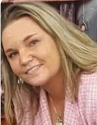 Sara Johnson | Obituary | The Independent