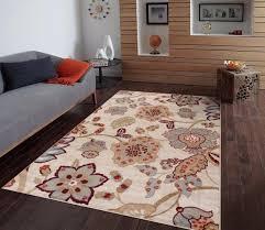 large area rugs under 100 dollar 8x10 image 28 design