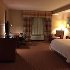 garden inn suites ny.  Inn Photo Of Hilton Garden Inn Troy  Troy NY United States Inside The Throughout Suites Ny