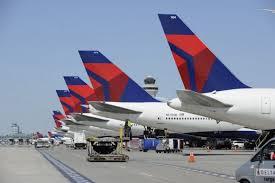 Delta To Resume India Flights In 2019 Routesonline