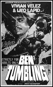 Ben Tambling – Lito Lapid – Full Movie