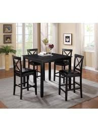 BEL Furniture Weekly Specials