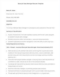 Word Templates For Resumes Best of Word Document Resume Template Arzamas