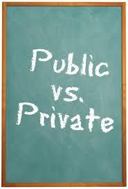 college essays college application essays the college board argumentative essay public school vs private school