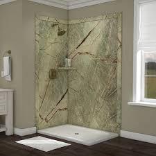 flex stone shower flex stone shower walls flex stone shower large size of shower flex stone flex stone shower