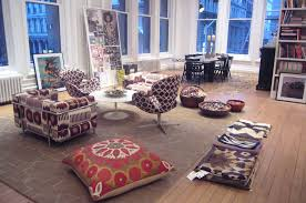 moroccan living room decor alluring with theme feat two piece native large  floor pillows designs decorations